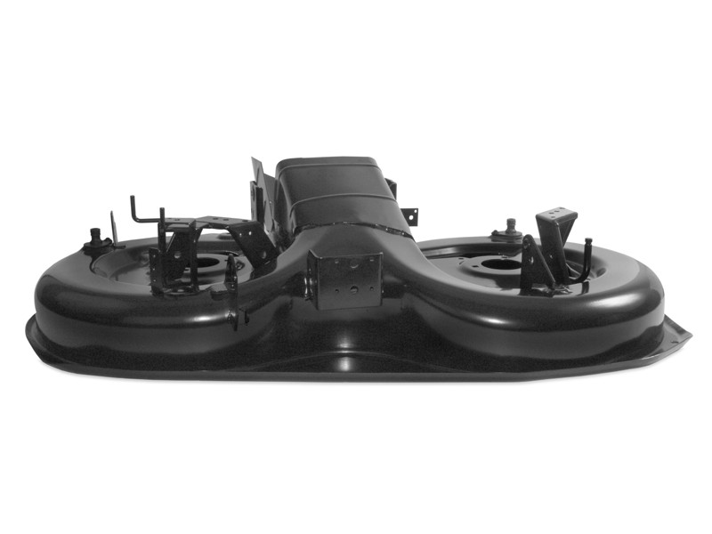 m hdeck passend sabo 92 13h rasentraktoren. Black Bedroom Furniture Sets. Home Design Ideas