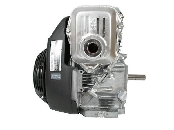 6 ps honda motor gc190 19 62 mm rasentraktoren motoren for Motor wars 2 hacked