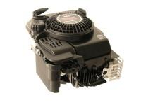 briggs and stratton quattro 40 manual