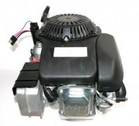 Motor R200ES GGP 6PS für kleine Aufsitzmäher, Elektrostart 22,2/80
